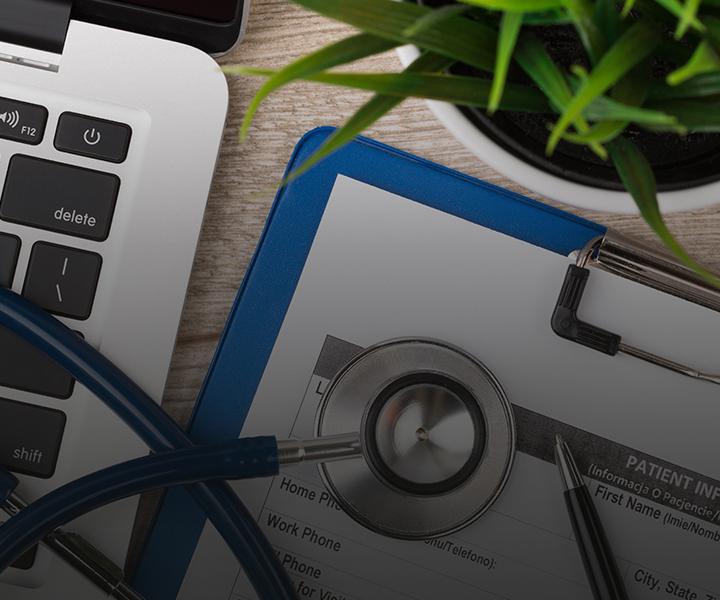 Outsourcing printing saves hospital $1.2 million