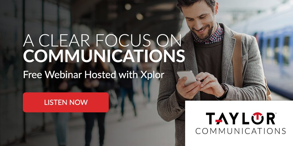 webinar-on-clear-communications